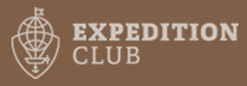 Expedition Club Blog