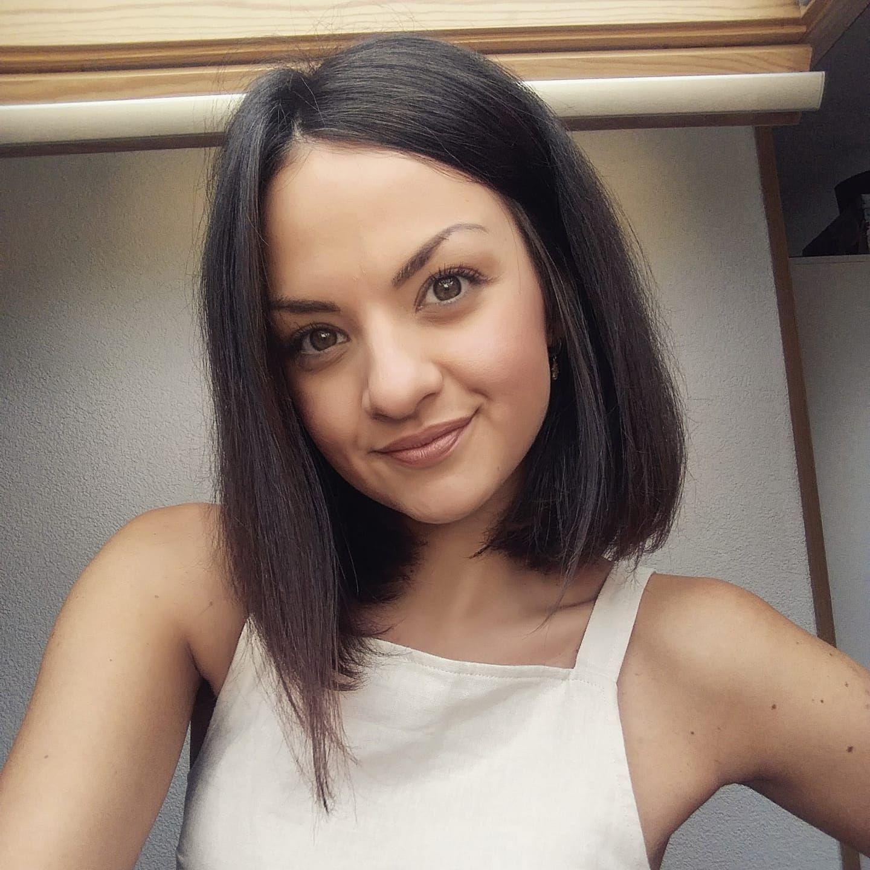 Michaela Kalusová