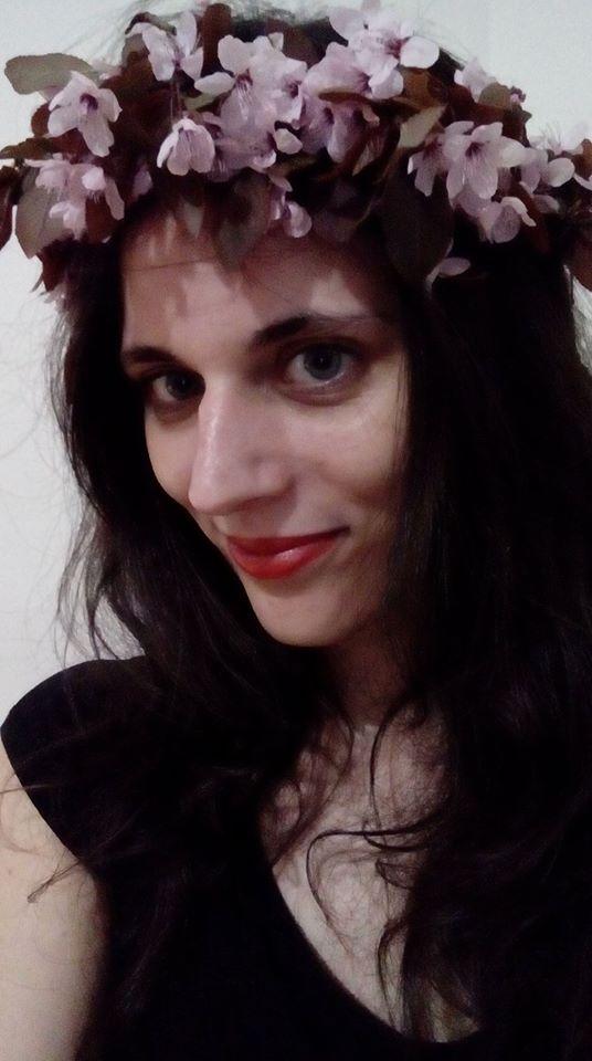 Daniela Koláčková